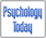 Psychology Today Icon