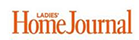 Ladies Home Journal logo